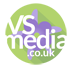 www.VSMedia.co.uk